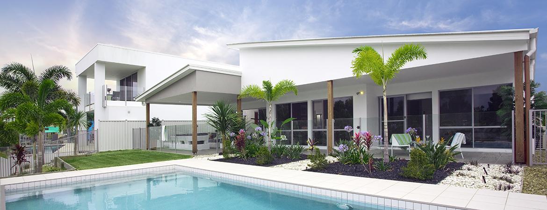 Real Estate Agent | Brisbane | METHODS OF SALE