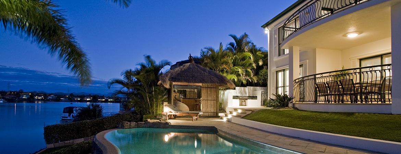 Real Estate Agent | Brisbane | REGISTRATION
