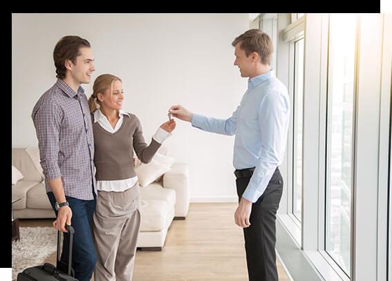 Real Estate Agent | Brisbane | First Home Buyer
