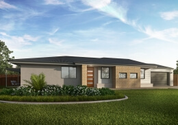 Real Estate Agent | Brisbane | 3 BEDROOM HOMES IN COLLINGWOOD PARK STARTING FROM $415,000