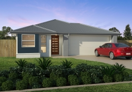 Real Estate Agent | Brisbane | 4 BEDROOM HOMES IN PIMPAMA STARTING FROM $500,000