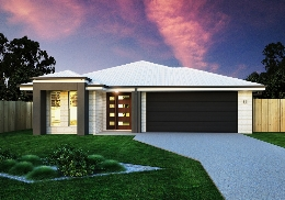 Real Estate Agent | Brisbane | 4 BEDROOM HOMES IN BEAUDESERT STARTING FROM $420,000