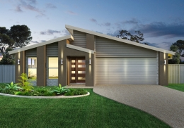 Real Estate Agent | Brisbane | 4 BEDROOM HOMES IN COLLINGWOOD PARK STARTING FROM $425,000