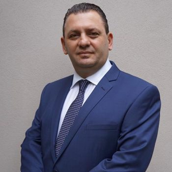 Real Estate Agent   Brisbane   Frank Politi   Guardian Group Realty