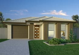 Real Estate Agent | Brisbane | 4 BEDROOM HOMES IN BAHRS SCRUB STARTING FROM $450,000