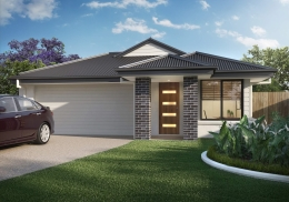 Real Estate Agent | Brisbane | 4 BEDROOM HOMES IN BURPENGARY STARTING FROM $450,000