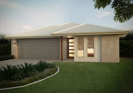 Real Estate Agent | Brisbane | 4 BEDROOM HOMES IN CHAMBERS FLAT STARTING FROM $470,000