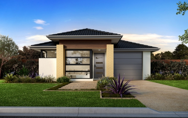 Real Estate Agent | Brisbane | Real Estate Investment Opportunities in Queensland